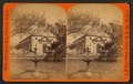 The Spanish Catholic. St. Augustine, Fla, from Robert N. Dennis collection of stereoscopic views.png