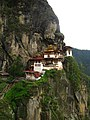 The Tiger's nest.jpg