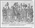 The Triumph of Caesar- Statues of Venus and Mercury MET MM55254.jpg