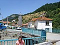 The Village Of Mugla 2.jpg