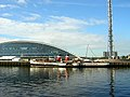 The Waverley Paddle Steamer - geograph.org.uk - 205708.jpg