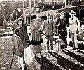 The Week-End (1920) - 4.jpg