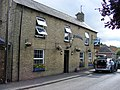 The White Horse Inn, Witcham - geograph.org.uk - 1396318.jpg