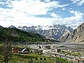 The all famous, Passu cones or Passu Cathedral.jpg