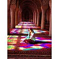 The beautiful in the beauty - The Color magic of Nasir mulk Mosque.jpg