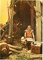 The children's Longfellow, illustrated (1908) (14758720646).jpg