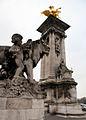 The end of the Pont du Alexander (8436748705).jpg