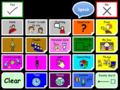 The main page of an AAC device layout for English speakers.png