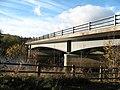 The new Bolton Bridge - geograph.org.uk - 1043715.jpg