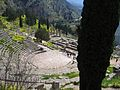 The sanctuary of Apollo in Delphi - panoramio (6).jpg