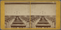 The school hall in Bradford Academy, Bradford, Mass, from Robert N. Dennis collection of stereoscopic views.png