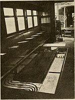 The street railway review (1891) (14574595039).jpg