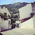 The very steep way out of Ojén, Spain-7403010528.jpg