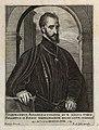 Theatrum pontificum imperatorum regum ducum principum etc. pace et bello illustrium Material gráfico 142.jpg