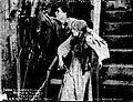 Thecaptive-scene-newspaper-1915.jpg