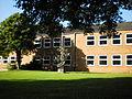 Theodor-Litt-schule (3).JPG