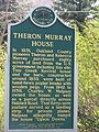 Theron Murray Historical Marker.JPG