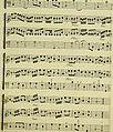 Thesée, tragedie, seconde edition (1711) (14760520051).jpg