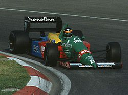 Thierry Boutsen 1988 Canada 2.jpg