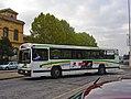 Thionville - Citéline - Renault PR112.jpg