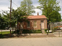Thomas Edison House Louisville 2.jpg