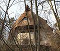 Thorak-Haus Bad Saarow 02.jpg