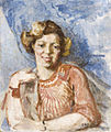 Thorma Portrait of a Young Lady.jpg