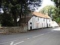 Thornham's lost village shop - geograph.org.uk - 1527089.jpg