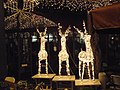 Three illuminated deers - front view.jpg