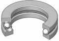 Thrust-ball-bearing din711 120.png
