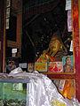 Tibet-5583 (2213028266).jpg
