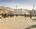 Tibet - Lhasa - 6371629645.jpg