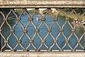 Tibre, Pont Saint-Ange, Rome, Italie.jpg