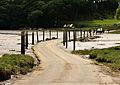 Tidal road near Aveton Gifford 2.jpg