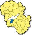 Tiefenbach - Lage im Landkreis.png