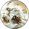 Tiepolo - St Leo in Glory.jpg