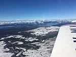 Tierra del Fuego mountains aerial 4.JPG