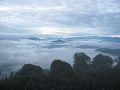 Tiger Hill Darjeeling.jpg