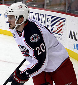 Tim Erixon - Columbus Blue Jackets.jpg