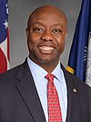 Tim Scott, official portrait, 113th Congress (cropped).jpg