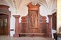 Timelkam - Oberthalheim - Filialkirche hl. Anna - Ausstattung 31.jpg