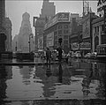 Times Square on a Rainy Day 1943 John Vachon.jpg