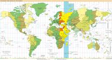 Timezones2008 UTC+3.png