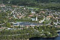 Tingsås kyrka från luften.jpg