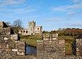 Tintern Abbey - panoramio.jpg
