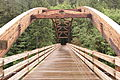 Tioga Bridge, Umpqua National Forest, Oregon 3.JPG
