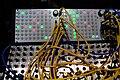 TipTop Audio Circadian Rhythm (x2) - 2015 NAMM Show.jpg