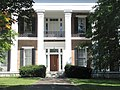 Tip Top Mansion 2.JPG