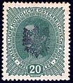 Tirol 1918 20H222.jpg
