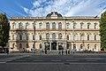 Tiroler Landesmuseum (IMG 8835).jpg